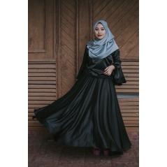 ELSA SET - Black